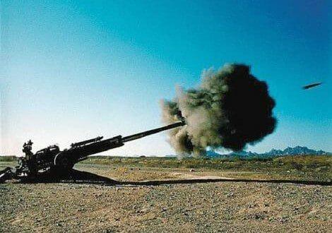 ฆูเฏาะฮฺตะวันออกทั้งถูกปิดล้อมและถล่มจากรัฐบาลซีเรีย – สำนักข่าวไวท์