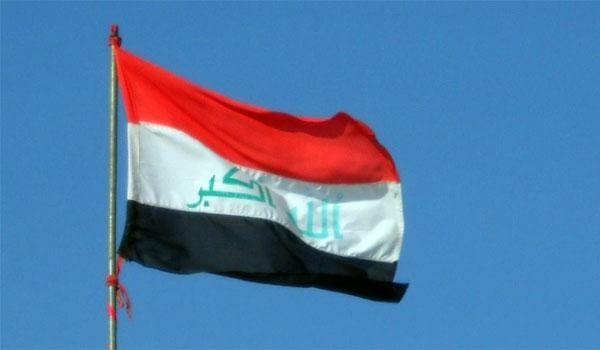 อิรักเตรียมสอบสวนข้อกล่าวหาผู้แทน 3 คณะเยือนอิสราเอลปีที่แล้ว